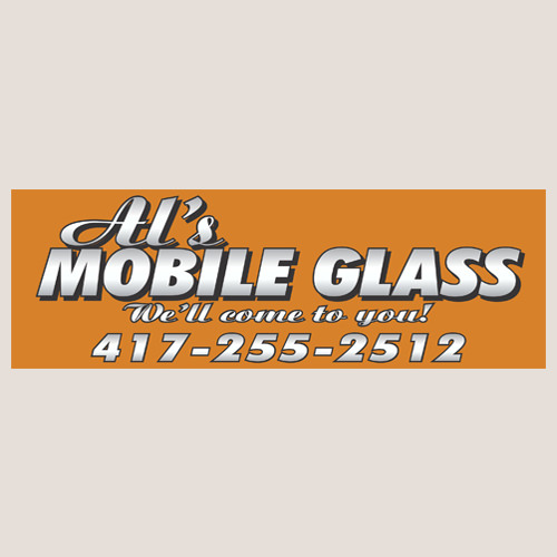 ALS Mobile Glass