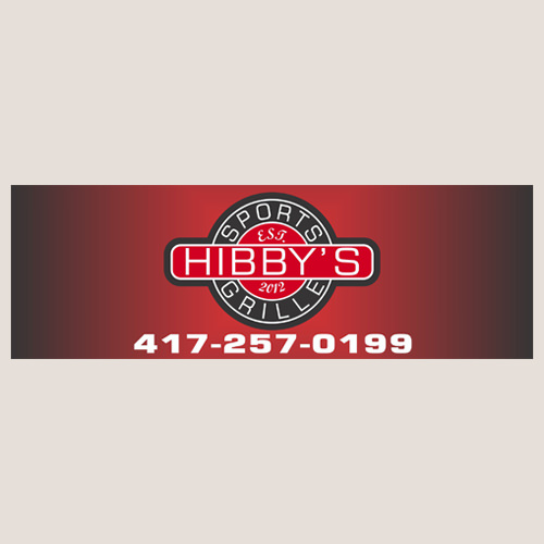 Hibbys Bar & Grill