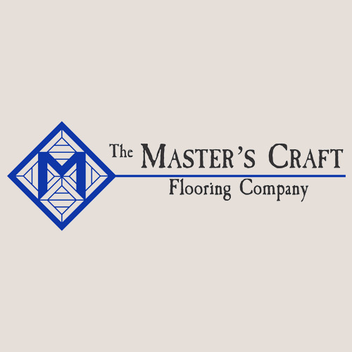MastersCraft Flooring
