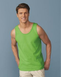 Gildan Adult Ultra Cotton Tank