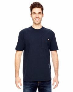 Dickies Men's 6.75 oz. Heavyweight Work T-Shirt